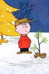 Charlie Brown Christmas: A Gospel Tale?